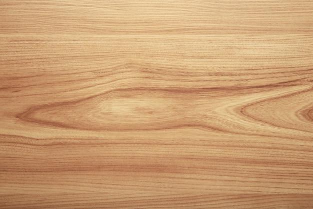 Vieux fond en bois avec planches horizontales