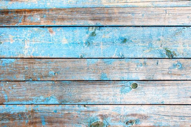 Vieux fond de bois vintage minable