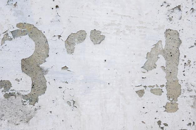 Vieux fond grunge affiches papier texture de fond