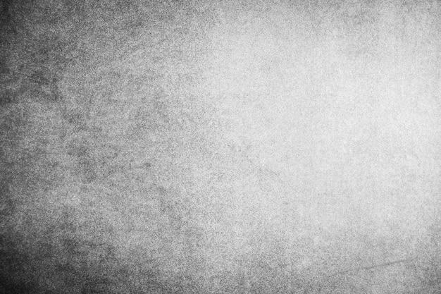 Vieux fond grunge noir et gris