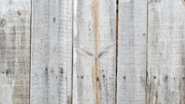 Vieux fond de mur en bois, plancher en bois sale