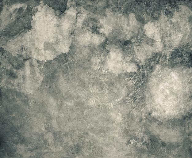 Vieux fond de mur de ciment grunge ou de la texture.