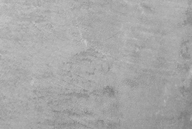 Vieux fond de mur. texture grunge. fond d'écran sombre. béton de tableau noir.