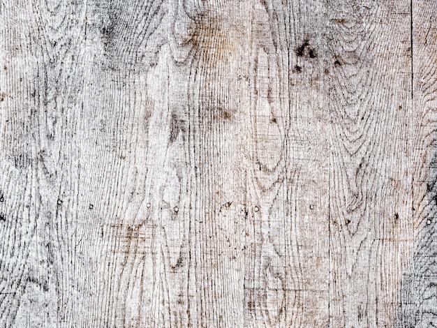 Vieux fond de planches texturées en bois