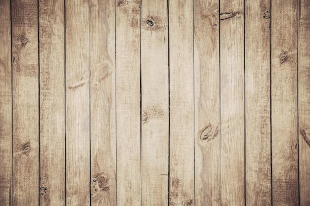 Vieux fond de texture bois. photo de style gunge