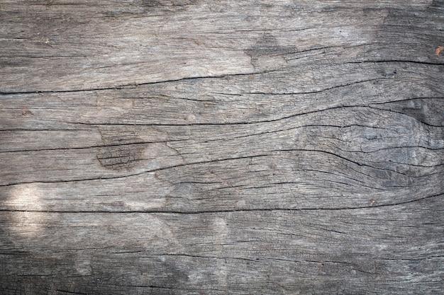 Vieux fond de texture en bois, vintage
