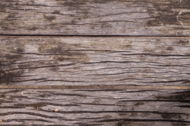 Vieux fond de texture bois.