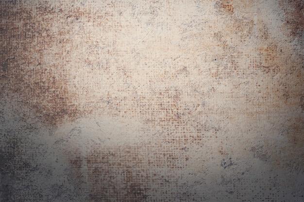 Vieux fond texturé en bois