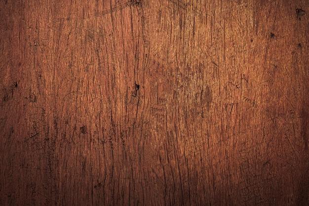 Vieux fond de texture bois