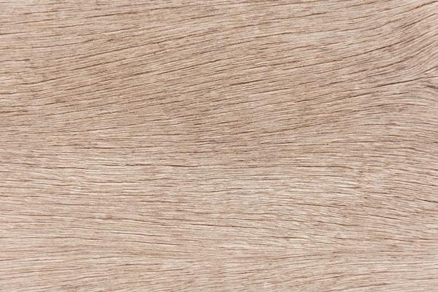 Vieux fond de texture du bois. surface du bois érodée.