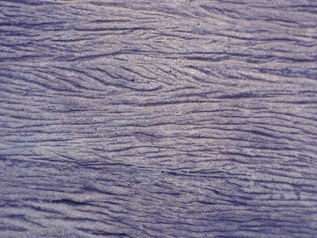 Vieux fond de texture du bois