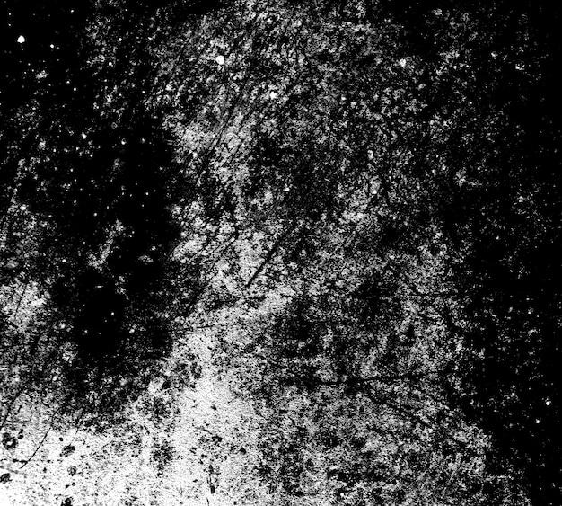 Vieux fond de texture grunge avec des taches, des rayures et de la poussière, fond sale rugueux grunge, toile de fond vintage, texture de superposition de détresse pour la conception de l'éditeur de photos