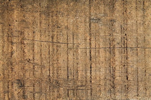 Vieux fond de texture marron