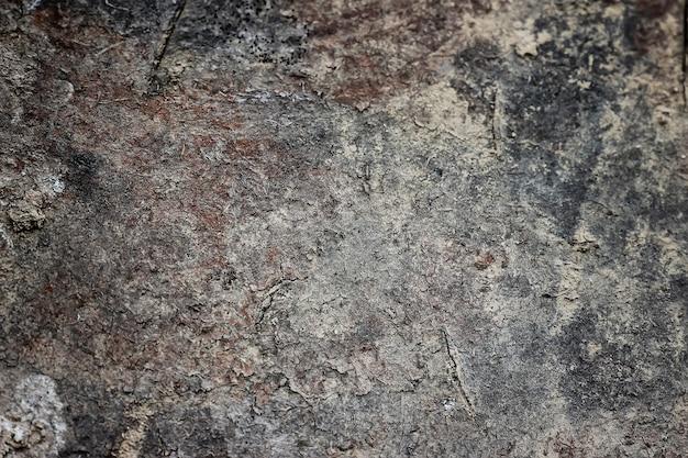 Vieux fond de texture métal pianté