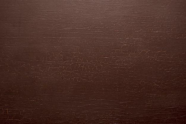 Vieux fond texturé de mur en bois