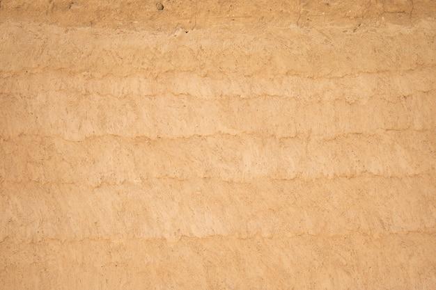 Vieux fond de texture de mur grunge