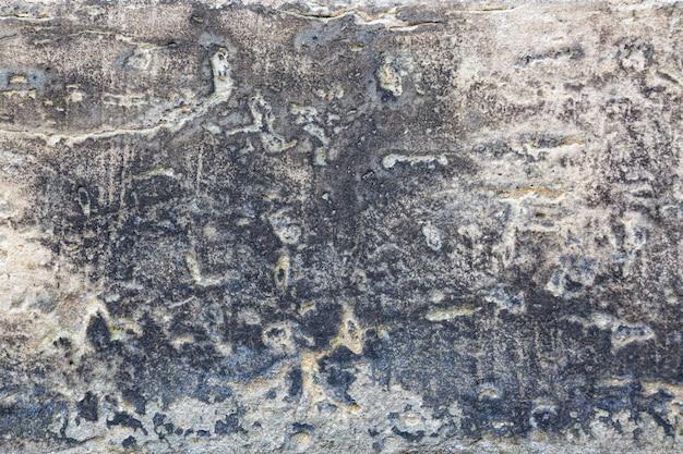 Vieux fond de texture de mur en pierre