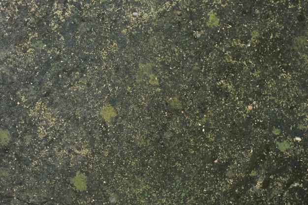 Vieux fond de texture de mur sale