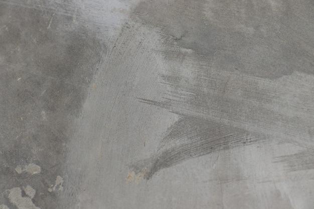 Vieux fond de texture de mur de surface