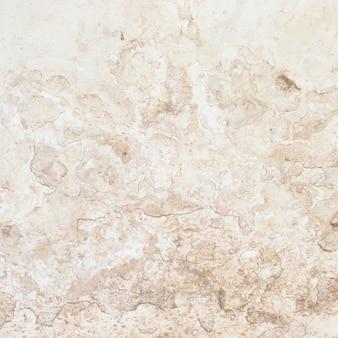 Vieux fond de texture de mur vintage