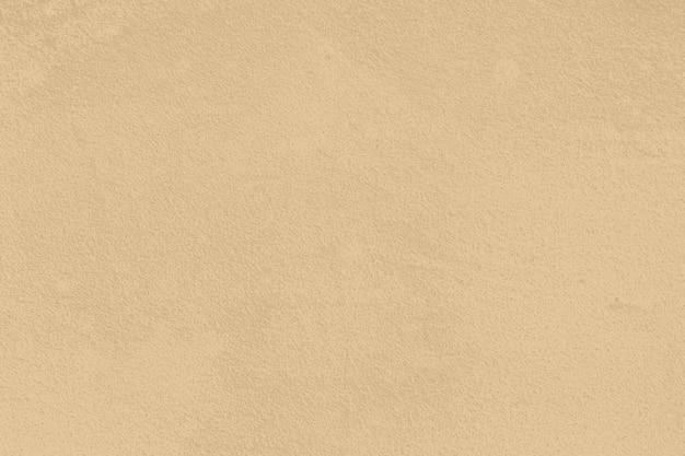Vieux fond de texture de papier brun se bouchent