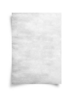 Vieux fond de texture de papier avec espace de copie pour le texte