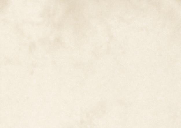 Vieux fond de texture de papier parchemin. vintage