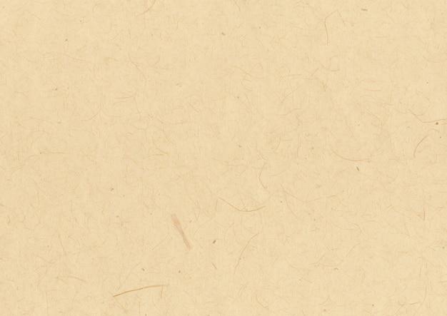 Vieux fond de texture de papier parchemin.