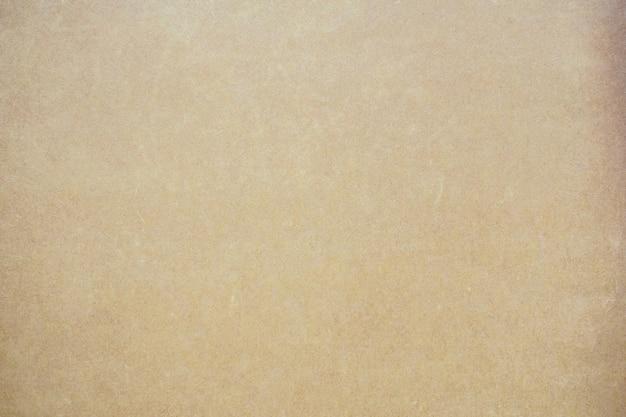 Vieux fond de texture de papier vintage antique