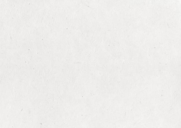 Vieux fond de texture de papier