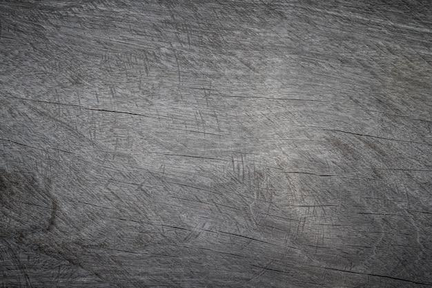 Vieux fond de texture de planche de bois