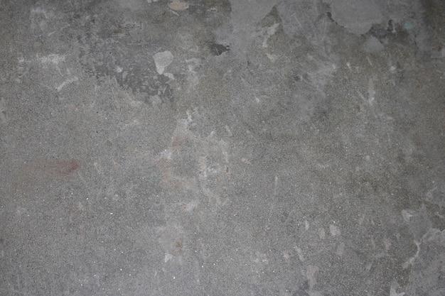 Vieux fond de texture de sol grunge