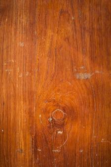 Vieux fond de textures de bois grunge.