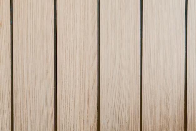 Vieux fond de textures de bois