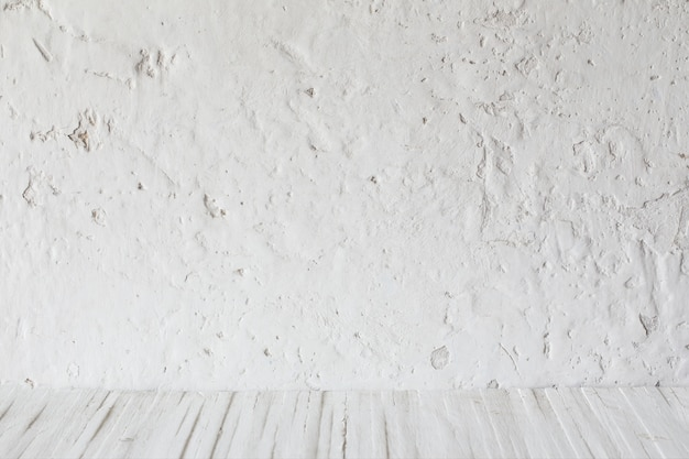 Vieux grunge blanc