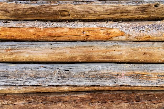 Vieux grunge texture de fond en bois