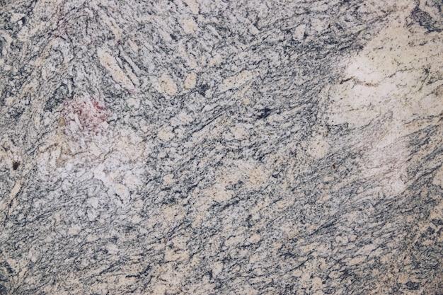 Vieux marbre texture de la texture comme un arrière-plan