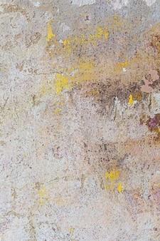 Vieux mur d'arrière-plans de textures grunge vintage. fond élégant à l'intérieur parfait. wabi sabi. concept moderne de vieux mur. texture naturelle.