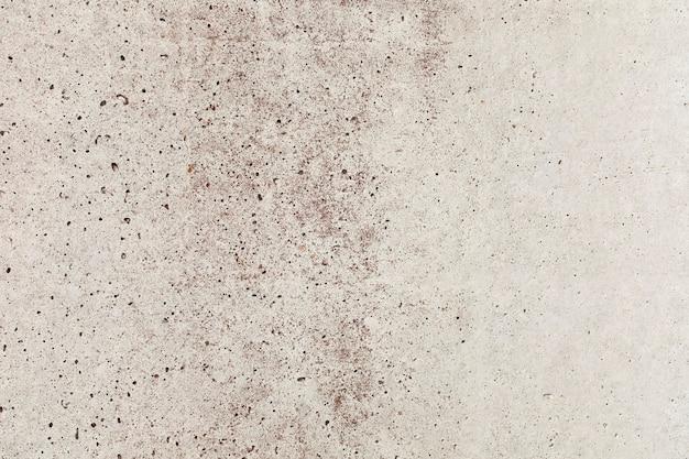 Un vieux mur de béton. arrière-plan pour la conception. photo de haute qualité