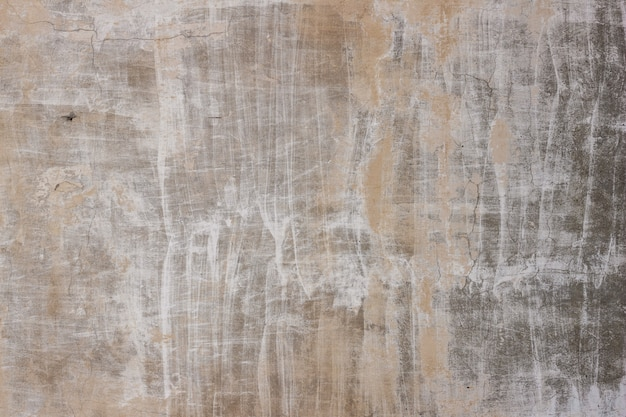 Vieux mur de béton, fond de texture