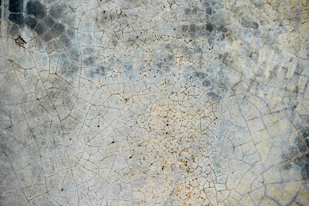 Vieux mur de béton sale texture abstrait grunge