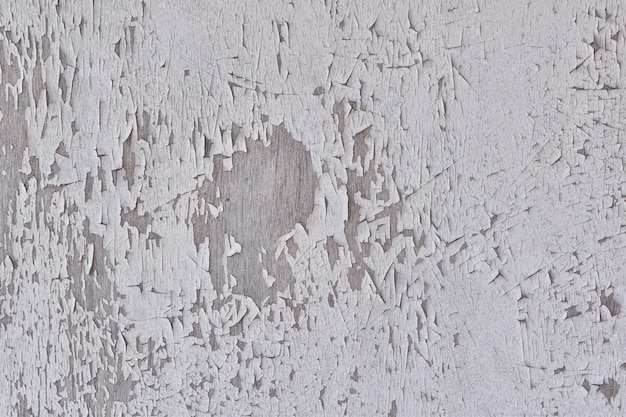 Vieux mur en bois peel off couleur peinture maison vieux mur