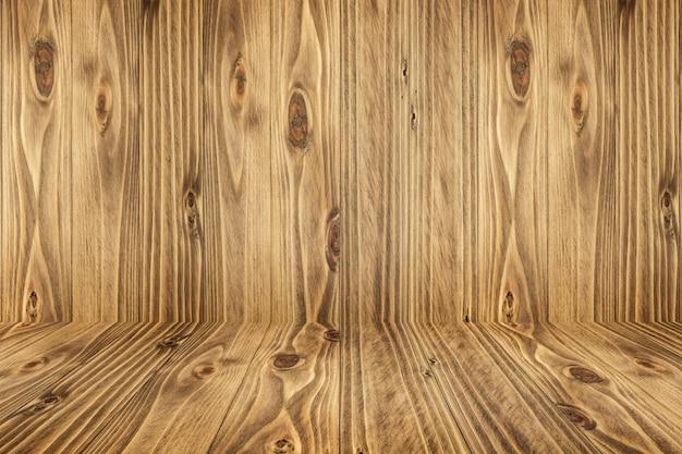 Vieux mur en bois pour le fond
