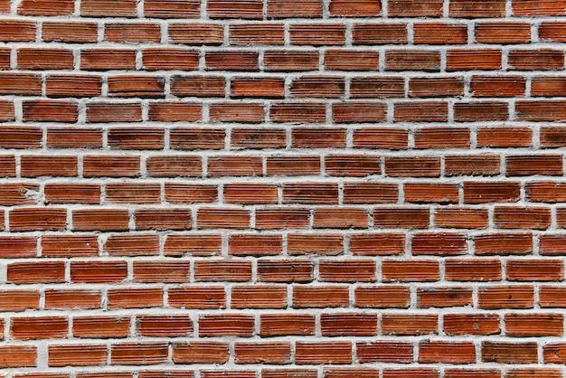 Vieux mur de briques effet vintage pierre noire foncée