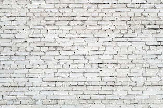 Vieux mur de briques, fond, texture