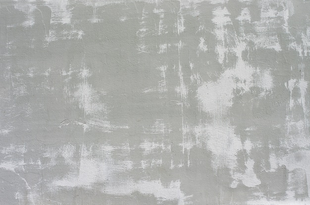 Vieux mur gris texture