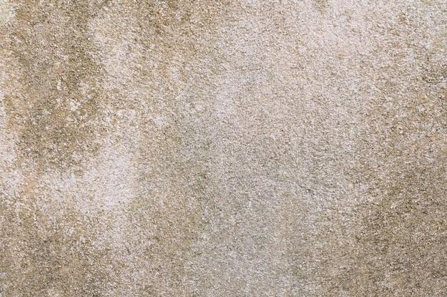 Vieux mur de plâtre