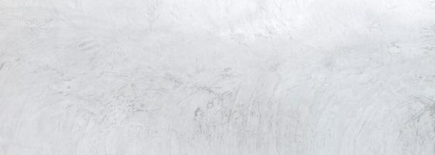 Vieux mur de texture de béton gris pour le fond