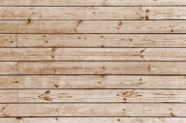 Vieux panneaux de texture de fond de mur de planche de bois