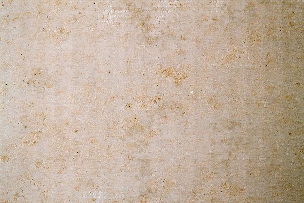 Vieux papier grunge ou mur de pierre fond vintage avec un espace pour le texte